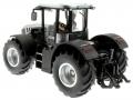 Siku 3288bl - JCB Fastrac 4000 Blackline Agritechnica 2017 hinten links
