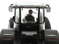 Siku 3288bl - JCB Fastrac 4000 Blackline Agritechnica 2017 Kennzeichen