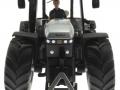 Siku 3288bl - JCB Fastrac 4000 Blackline Agritechnica 2017 unten vorne