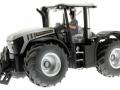 Siku 3288bl - JCB Fastrac 4000 Blackline Agritechnica 2017 unten vorne links