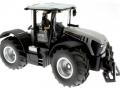 Siku 3288bl - JCB Fastrac 4000 Blackline Agritechnica 2017 vorne rechts