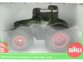 Siku 3289 - Fendt 1042 Vario mit Doppelreifen Karton vorne