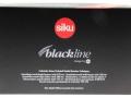 Siku 3450bl - Unimog 411 Blackline Agritechnica 2017 Karton hinten