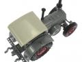 Siku 3459 - Lanz Bulldog oben hinten links