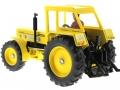 Siku 3469 - Schlüter Super 1250VL gelb hinten links