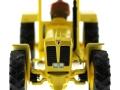 Siku 3469 - Schlüter Super 1250VL gelb vorne