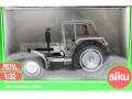 Siku 3469 - Schlüter Super 1250VL Silber Karton vorne