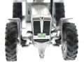 Siku 3469 - Schlüter Super 1250VL Silber Motor vorne