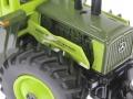 Siku 3477 MB Trac 1800 Motor rechts