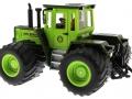 Siku 3477t16 - MB Trac 1800 Intercooler mit Ballonbereifung - Traktorado 2016 hinten links