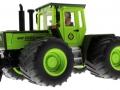 Siku 3477t16 - MB Trac 1800 Intercooler mit Ballonbereifung - Traktorado 2016 unten vorne links