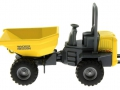 Siku 3509 - Wacker Neuson DW60 Dumper links