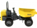 Siku 3509 - Wacker Neuson DW60 Dumper