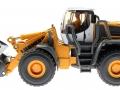 Siku 3533 - Radlader Liebherr R580 2plus2