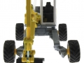 Siku 3548 - Menzi Muck Schreitbagger M545 vorne