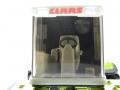 Siku 3553 - Claas Xerion 3000 Kabine