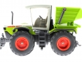 Siku 3553 - Claas Xerion 3000 links