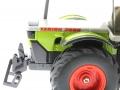 Siku 3553 - Claas Xerion 3000 Motor