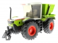 Siku 3553 - Claas Xerion 3000 vorne links