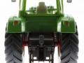 Siku 3554 - Traktor mit Schaufellader Fendt Vario 714 hinten