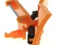 Siku 3661 - Frontlader Anbaugeräte Schneeschiebeschild rechts