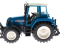 Siku 3861 - Fendt Farmer Vario 412 blau links