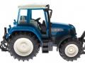 Siku 3861 - Fendt Farmer Vario 412 blau