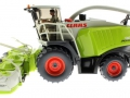 Siku 4058 - Claas Jaguar 960 links