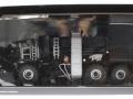 Siku 4060 - Rübenroder Euro Tiger XL Ropa - Blackline Karton vorne