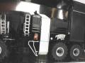 Siku 4060 - Rübenroder Euro Tiger XL Ropa - Blackline links
