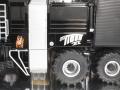 Siku 4060 - Rübenroder Euro Tiger XL Ropa - Blackline mitte