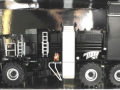 Siku 4060 - Rübenroder Euro Tiger XL Ropa - Blackline