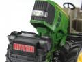 Siku 4063 - John Deere Forsttraktor Motor links