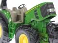 Siku 4063 - John Deere Forsttraktor Motor rechts