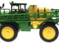 Siku 4065 - John Deere Feldspritze R4040 links