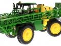 Siku 4065 - John Deere Feldspritze R4040 vorne links