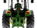 Siku 4452 - John Deere 5720 - Farmer Plus hinten