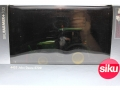 Siku 4452 - John Deere 5720 - Farmer Plus Karton vorne