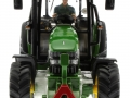 Siku 4452 - John Deere 5720 - Farmer Plus vorne