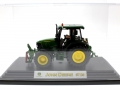 Siku 4452 - John Deere 5720 - Farmer Plus Vitrine