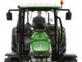 Siku 4452 - John Deere 5720 - Farmer Plus vorne oben