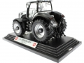 siku-4484-JCB-8250-silver-edition-2009 hinten links