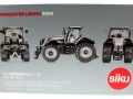siku-4484-JCB-8250-silver-edition-2009 Karton hinten