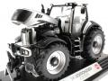 siku-4484-JCB-8250-silver-edition-2009 Motor links