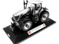 siku-4484-JCB-8250-silver-edition-2009 oben vorne links