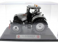 siku-4485-Claas-Axion-850-Silver-Edition-2010 Vitrine