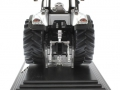 siku-4485-Claas-Axion-850-Silver-Edition-2010 hinten