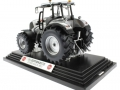 siku-4485-Claas-Axion-850-Silver-Edition-2010 hinten links