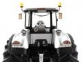 siku-4485-Claas-Axion-850-Silver-Edition-2010 hinten oben