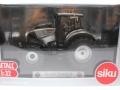 siku-4485-Claas-Axion-850-Silver-Edition-2010 karton vorne